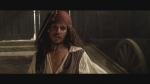 """""""Mein Prinzip ist es, die Bekanntschaft mit Piraten zu meiden!""""Was gibt unser Captain zur Antwort?"""