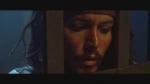 """""""Soso, sieh mal an, wen wir hier haben, Twigg! Captain Jack Sparrow!"""" - """"Das letzte Mal, als ich dich gesehen hab, warst du ganz allein"""