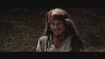 """""""Wo ist ihr Heimathafen?""""Will und Jack führen eine Unterhaltung über die Black Pearl. Was antwortet Jack?"""