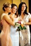 Wer ruiniert Pipers Hochzeit?