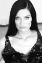 """Wer hatte die Rolle der Eva Riepka in der Soko Kitz Serie """"Der Meisterdieb""""?"""
