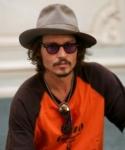 Weißt du auch, bei welcher Band Johnny mal Gastmusiker war?