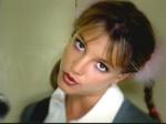 Wie viele Musik-Videoclips hat Britney Spears bisher veröffentlicht?