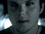 The Rasmus - Hide from the sun Test!