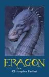 Eragon Quiz
