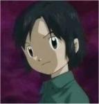 Welcher Digimon-Boy passt zu dir?