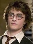 Welcher Hogwarts Hottie passt am besten zu dir?