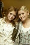 Der ultimative Mary-Kate und Ashley-Fan-Test