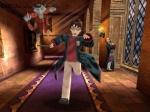 Harry Potter und die Kammer des Schreckens - Das Computerspiel