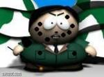 Könntest du in South Park einziehen?