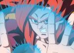 Wieder ein tolles Quiz von Hyper Goku