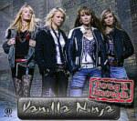 Kennst du dich gut mit den Lyrics von Vanilla Ninja aus?