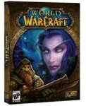 World Of Warcraft-Quiz