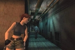 Tomb Raider 6 - The Angel of Darkness - Das Quiz