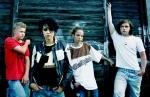 In welchem Jahr haben sich Tokio Hotel kennen gelernt?
