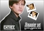 Ein echter Jean Baptiste Maunier Fan?