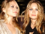 Mary-Kate und Ashley Olsen Quiz