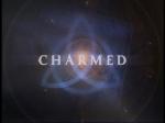 Wie heißt der Themesong von Charmed?