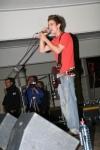 Wo spielen die Killerpilze am 30.10.2006 in Köln?