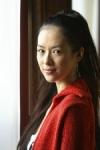Wie gut kennst du dich mit Ziyi Zhang aus?