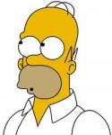 Welcher Simpsonscharakter bist du?