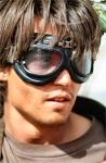 In wie vielen Filmen und Serien spielte Johnny Depp schon mit?
