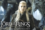 Lord of the Rings Movie Quiz