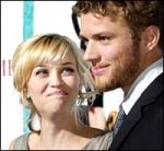 Wie lange ist Reese mit Ryan verheiratet?