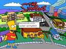 Gibt es Springfield wirklich? Wenn ja, wo liegt es?