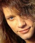 "Wie heißt das Lied, dass David Bryan auf der Fan Box "" 100.000.000 Bon Jovi Fans Can't Be Wrong"" singt?"