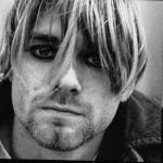 Was war Kurt Cobain NICHT?