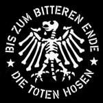 Wer war der Schlagzeuger der Toten Hosen bis zum Jahr 1985?
