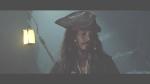 Der Text des unvergleichlichen Captain Jack Sparrow Nr. 2