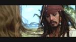 """""""Aber ihr seid doch schon mal auf dieser Insel gefangen gewesen, also können wir auch auf die selbe Art entkommen!""""Was sagt Jack darauf?"""