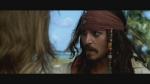 """""""Wie seid ihr damals von der Insel entkommen?""""Ja wie?"""