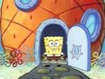 In welcher Frucht wohnt Spongebob?