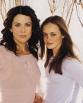 Das ultimative Gilmore Girls Quiz