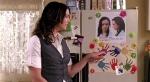 Warum landet Rory in der letzten Folge der 5 Staffel im Knast?