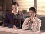 Wie alt war Lorelai, als Rory geboren wurde?