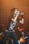 Tokio Hotel-Das Quiz