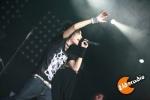 """Wann erschien das erste Album """"Schrei"""" von Tokio Hotel?"""