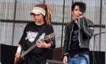 Wo drehten Tokio Hotel bisher all ihre Videos