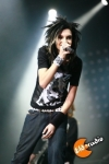 Wie viele Echos gewannen Tokio Hotel im März 2006?