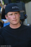 Tom DeLonge- Blink 182