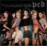 Die Pussycat Dolls wollen sich Gerüchten zufolge trennen. Dennoch brachten sie noch einen Superhit 2006 heraus....