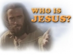 Was heißt Christus?