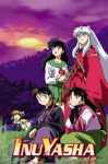 Das ultimative InuYasha-Quiz!