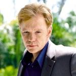 In der 3. Staffel wird ja ein Mordfall von vor 5 Jahren wieder aufgenommen, der Axtmörder. Wer hatte damals den Fall?