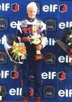Der beste Formel 1 Fahrer aller Zeiten: Kimi Räikkönen Teil II