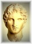 Wie groß war Alexander der Große?